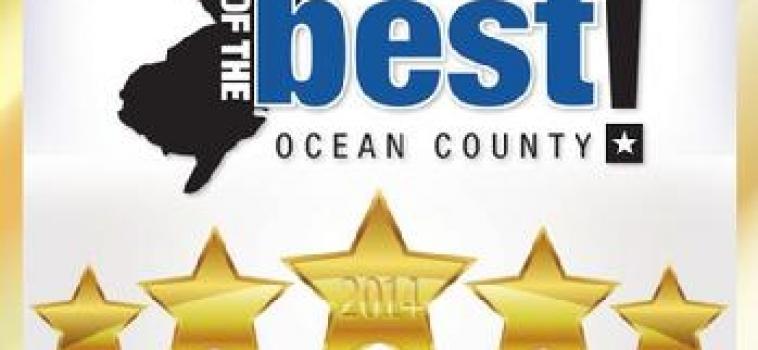 New Jersey Maritime Museum garners 2014 Readers Choice Award!