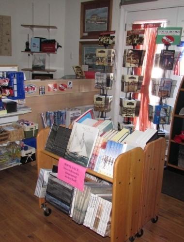 4 Gift Shop