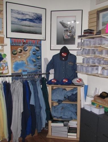 5 Gift Shop