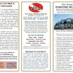 NJMM 2021 Brochure