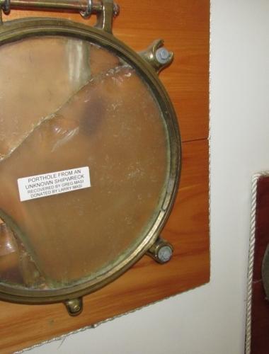 Porthole 1 (2)