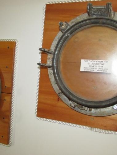 Porthole 2 (2)