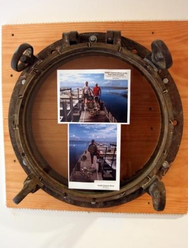 Porthole 4