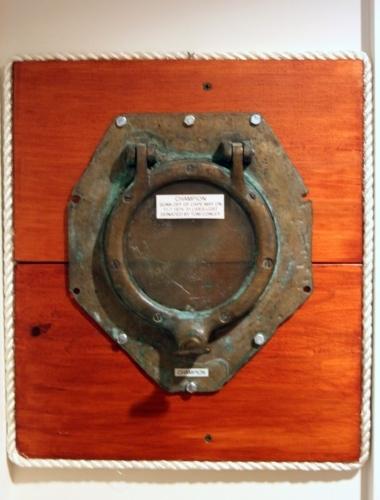 Porthole 6