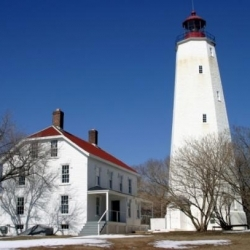 A Presentation on Lighthouses