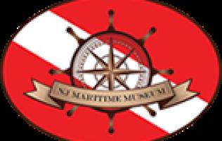 Upcoming Presentation: North Atlantic Shipwreck Diving, Gene Petersen – Friday, April 17